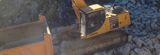 Excavaciones-castilla