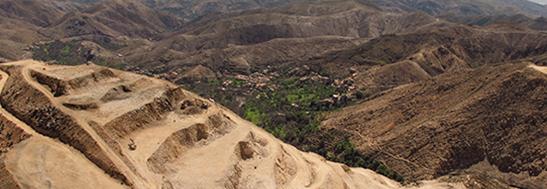 Yacimiento-Maroc
