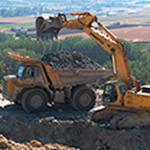 excavaciones castilla
